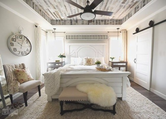 The best bedroom design ideas for you to apply in your home 05