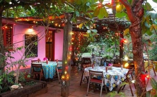 The best garden design ideas with the concept of valentines day 31