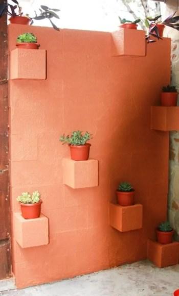 3-cinder-block-planter-wall