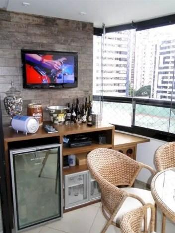 Balcony-mini-bar-24