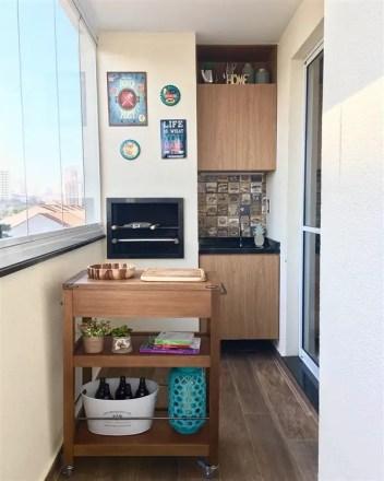 Balcony-mini-bar-37