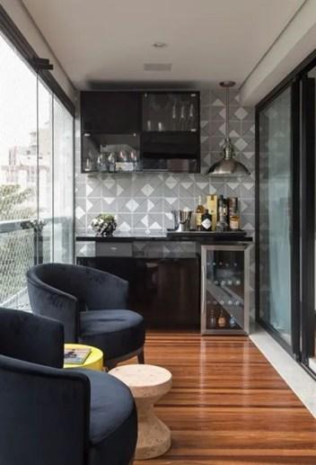 Balcony-mini-bar-7