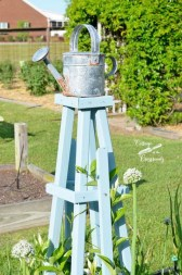 Diy garden design project in your home 10