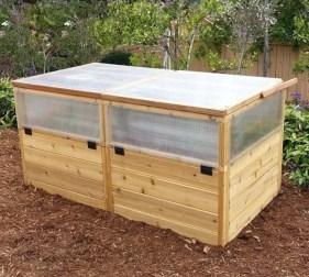 Diy garden design project in your home 13