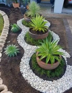 Diy garden design project in your home 21