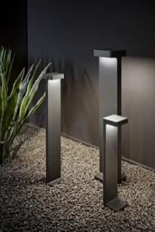 Garden lamp design ideas that make your home garden looked beauty 02
