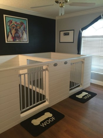 Home design ideas for your pet at home 04