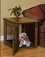 Home design ideas for your pet at home 16