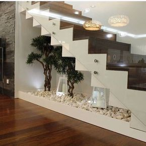 Home design ideas for your pet at home 37