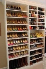 Shoes rack design ideas that many people like 10