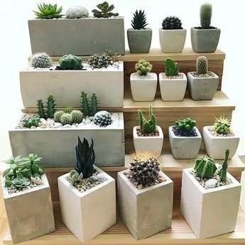 The best cinder block garden design ideas in your frontyard 33