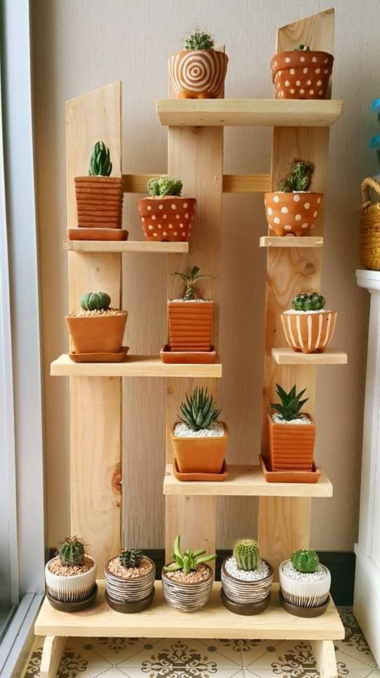 The best cinder block garden design ideas in your frontyard 39