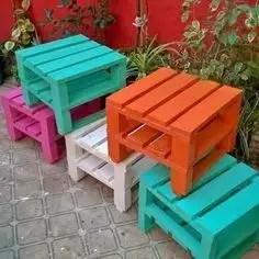 The best cinder block garden design ideas in your frontyard 45