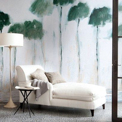 Amazing artistic wall design ideas for simple your home 15