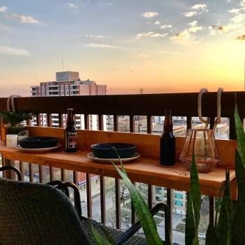 Balcony-ideas-singapore-4