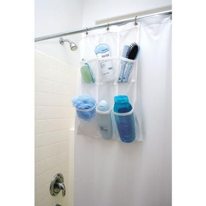 How to store in closet in the bathroom that inspiring 27