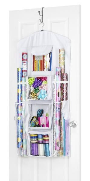 How to store in closet in the bathroom that inspiring 36