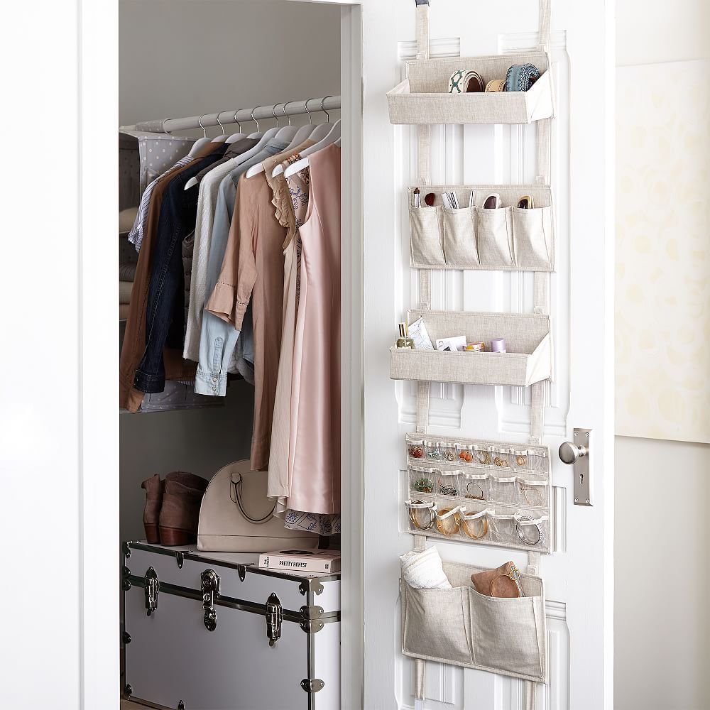 How to store in closet in the bathroom that inspiring 39