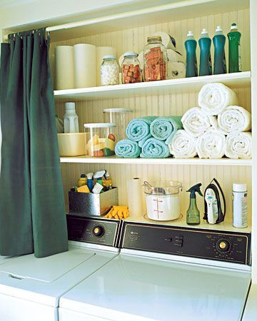 How to store in closet in the bathroom that inspiring 42