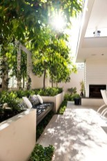 The best and stunning front yard design 22