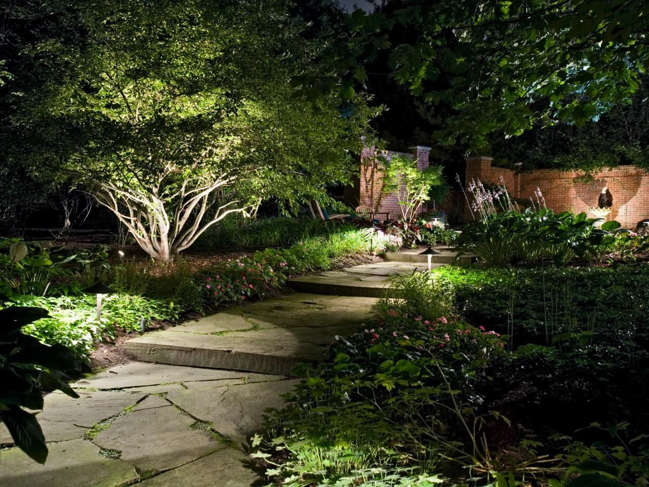 The best and stunning front yard design 30