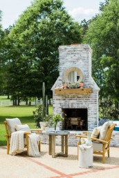 The best backyard design ideas for family gathering parks 10