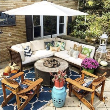 The best backyard design ideas for family gathering parks 30