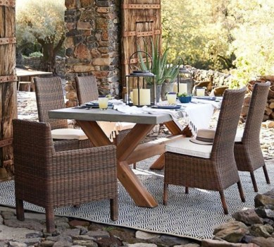 The best backyard design ideas for family gathering parks 35