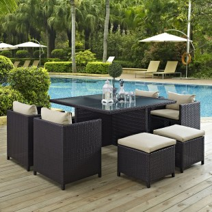 The best backyard design ideas for family gathering parks 40