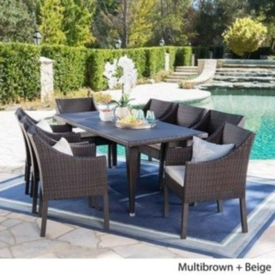 The best backyard design ideas for family gathering parks 42
