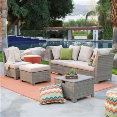 The best backyard design ideas for family gathering parks 46