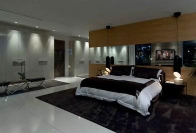 The best design of the carpet floor bedroom that inspiring 02