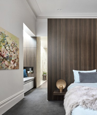 The best design of the carpet floor bedroom that inspiring 14