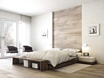 The best modern bedroom designs that trend this year 03