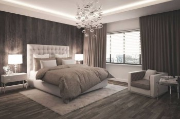 The best modern bedroom designs that trend this year 05