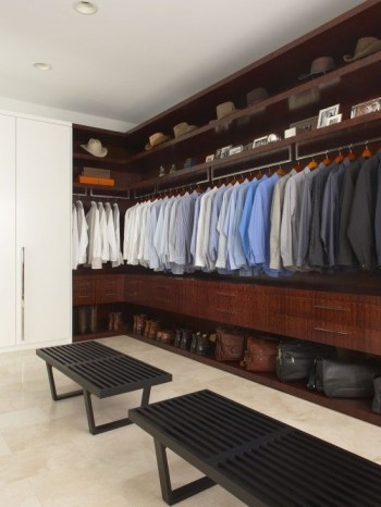 The best wardrobe design ideas you can copy right now 05
