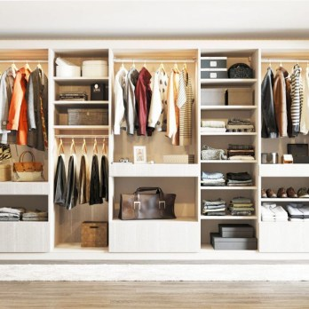The best wardrobe design ideas you can copy right now 07