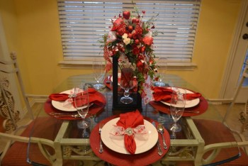 Valentine-day-table-decoration-1
