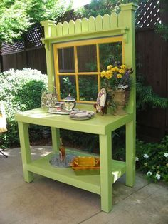 Diy chair pallet design ideas taht you can try 36