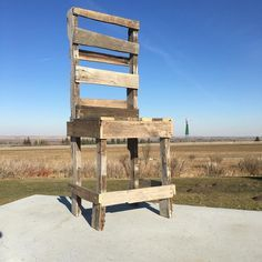 Diy chair pallet design ideas taht you can try 39