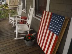 Diy chair pallet design ideas taht you can try 41