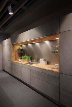 The best kitchen design ideas that you can try 03