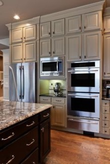 The best kitchen design ideas that you can try 11