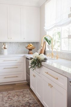 The best kitchen design ideas that you can try 12