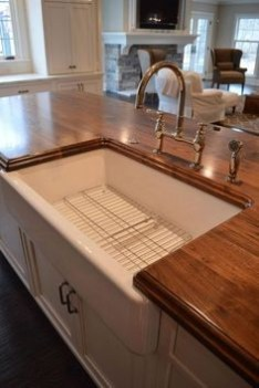 The best sink design ideas that inspiring in this year 06