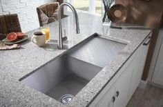 The best sink design ideas that inspiring in this year 19
