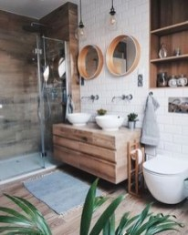 The best sink design ideas that inspiring in this year 21