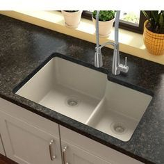 The best sink design ideas that inspiring in this year 25
