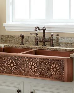 The best sink design ideas that inspiring in this year 32