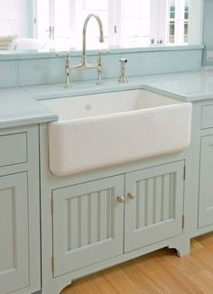 The best sink design ideas that inspiring in this year 42